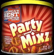 PROD-PG-PartyMix-4.5oz