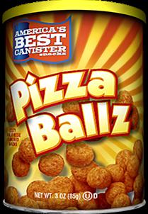 PROD-PG-PizzaBallz-3oz